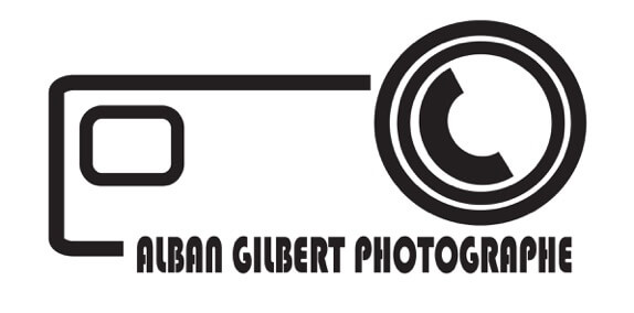 Alban Gilbert Photographe Professionnel